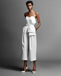 76 Pretty Wedding Dresses with Pockets | Martha Stewart ...