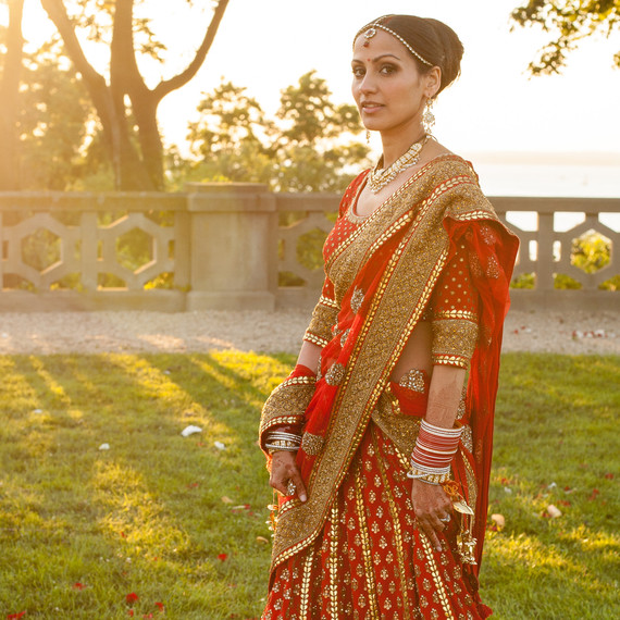 Attending A Mehndi Party Heres Everything You Need To