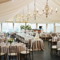 Everything You Need to Know About Renting a Wedding Tent ...