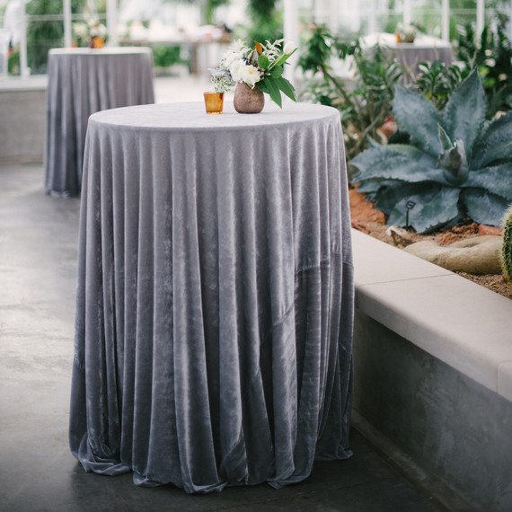 rent tablecloths and chair covers near me beach lounge everything you need to know about renting wedding linens martha