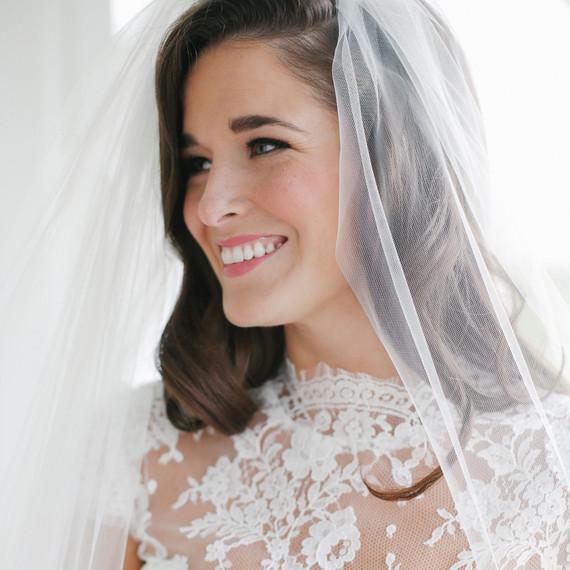 destiny taylor wedding bride 84 s112347 1115 jpg