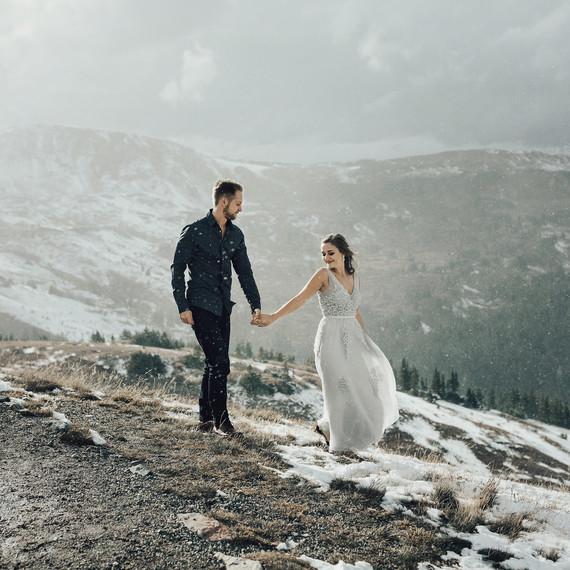 what constitutes an elopement