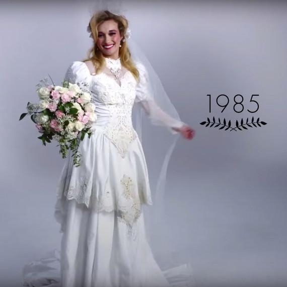 Martha Stewart Bridal