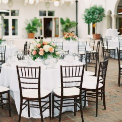 Chair Covers Wedding Costs Hanging Kenya Everything You Need To Know About Renting Chairs For Your