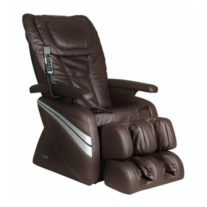 the best massage chair used folding tables and chairs for sale os 1000 one of price