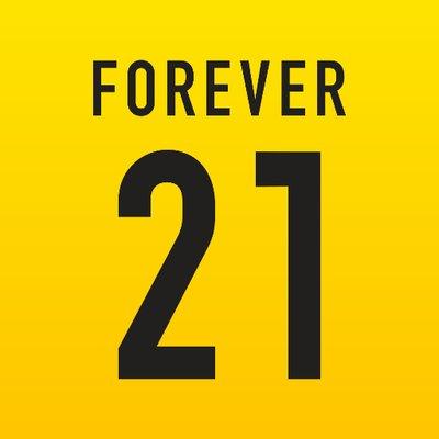 Annuaire Services Clients avatar comment Contacter le Service Client de Forever 21 france service client Shopping