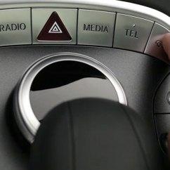 Class System Diagram Husqvarna 455 Rancher Parts Digital Operator's Manual - How-to Videos Mercedes-benz Usa