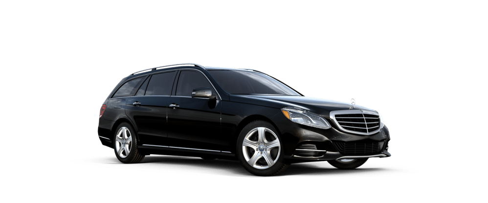 medium resolution of e350 wagon