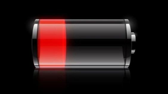 「スマホ バッテリー」の画像検索結果