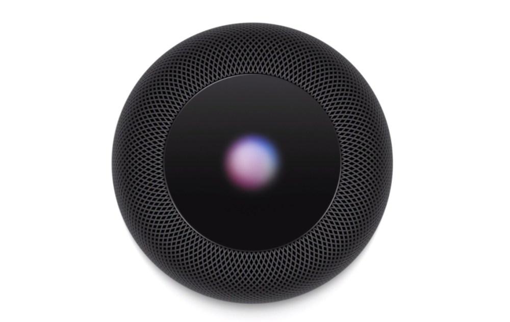 Appleがボイスアプリのスタートアップ企業を買収。Siriさん賢くなっちゃう?