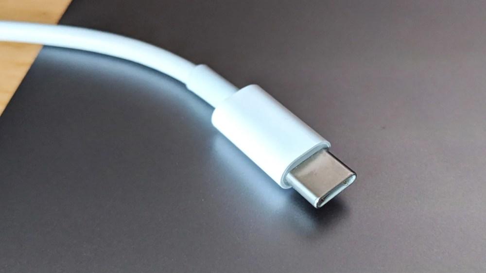 新規格「USB4」発表。何がどう変わるか、今知っておくべきこと