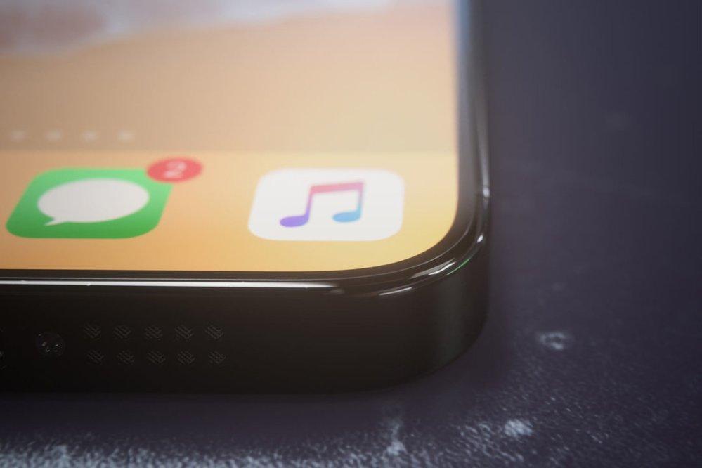 iPhone SE2は死んでない? 4.8インチ「iPhone XE」の噂