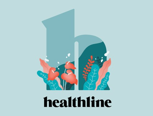Publish Quality Health Press Releases