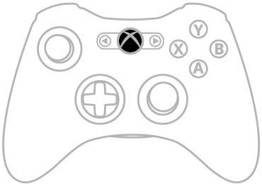 Build Your Own Xbox 360- Custom Controllers
