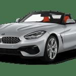 Bmw Z4 Angebote Neuwagen Mit Bis Zu 20 Rabatt Meinauto De