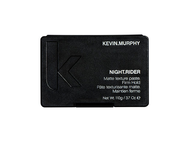 Kevin Murphy night rider hair styling paste