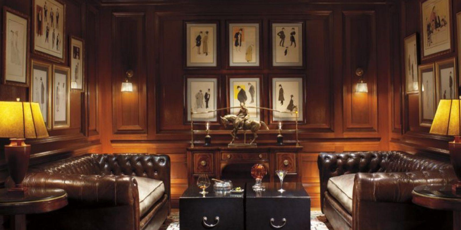 FOTOS Este es el lujoso hotel donde se hospeda la seleccin Colombia en Chile  Publimetro Colombia