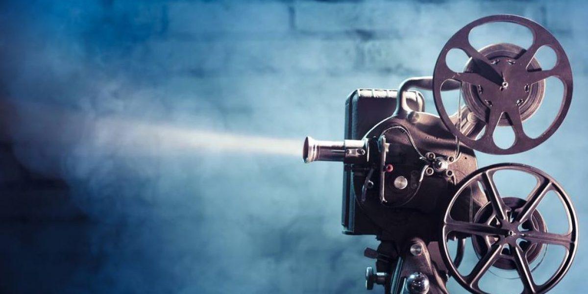 Resultado de imagen para cine
