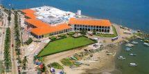 Acuario De Veracruz Para Visitar Publimetro