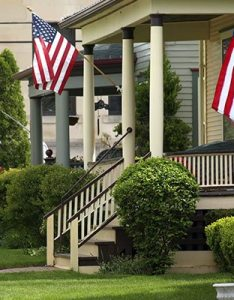 Va home loan closing costs also what does the veteran pay rh militaryvaloan