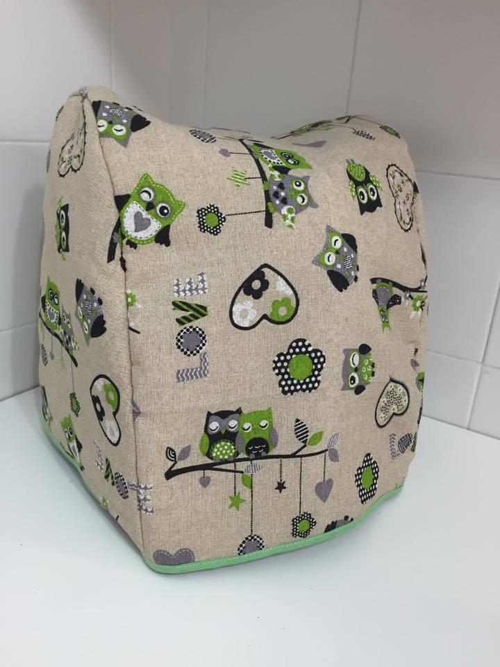 copri bimby robot cucina  Per la casa e per te  Cucina  di artic  su MissHobby