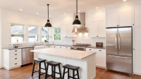 Kitchen Pendant Lights Nz