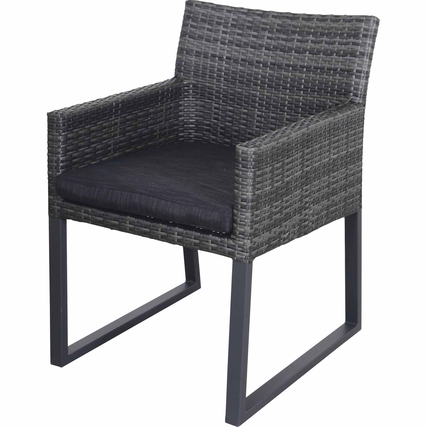hanging chair mitre 10 comfy room chairs nouveau dining tub outdoor hardwood