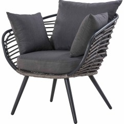 Hanging Chair Mitre 10 Velvet And A Half Nouveau Relaxing Outdoor Chairs Wicker