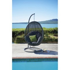 Hanging Chair Mitre 10 Backrest For Nouveau Egg With Base Swing Seats And Chairs Tap To Expand