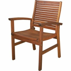 Hanging Chair Mitre 10 Quatropi Review Nouveau Dining Arm Outdoor Chairs Hardwood