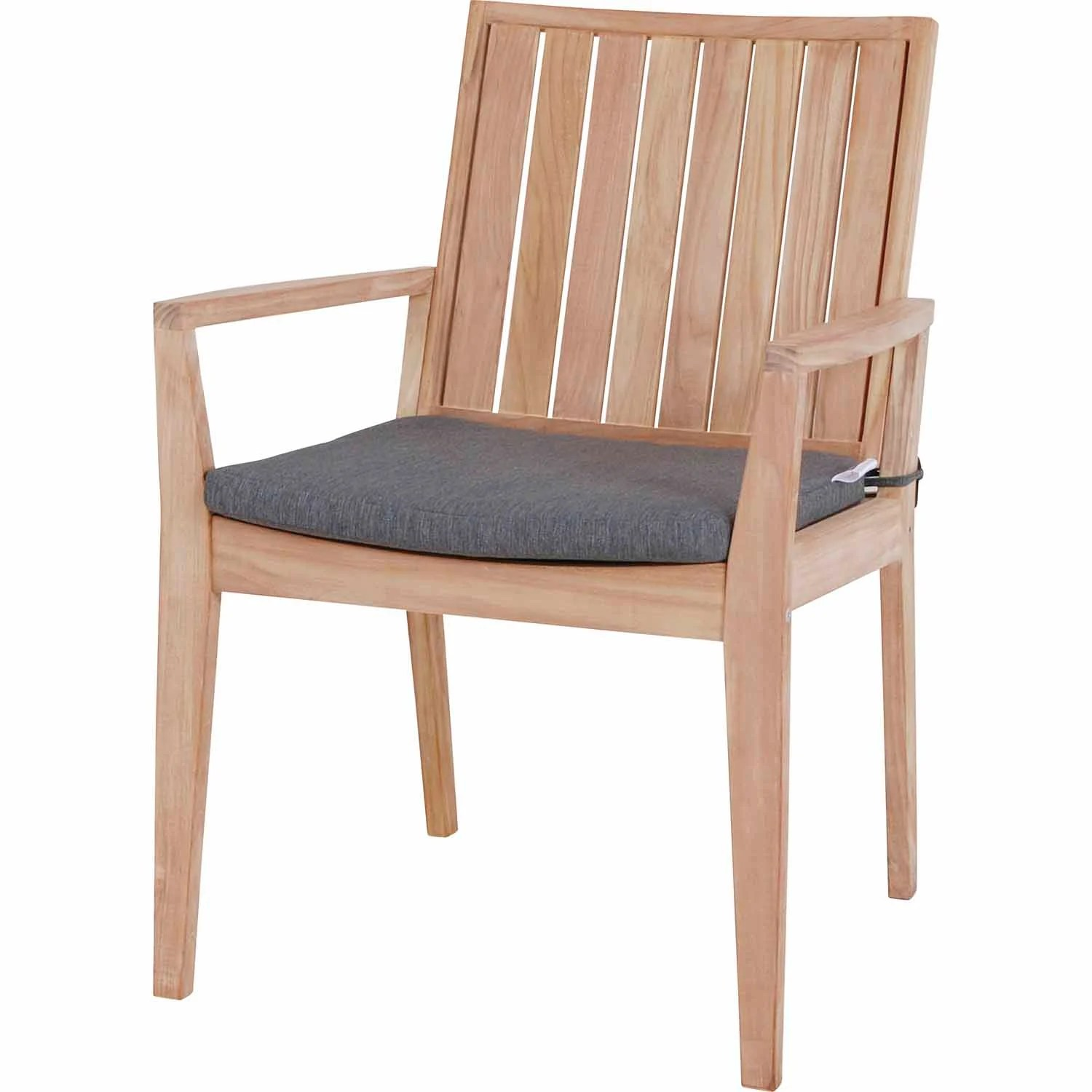 hanging chair mitre 10 graco winnie the pooh high nouveau dining arm outdoor chairs hardwood