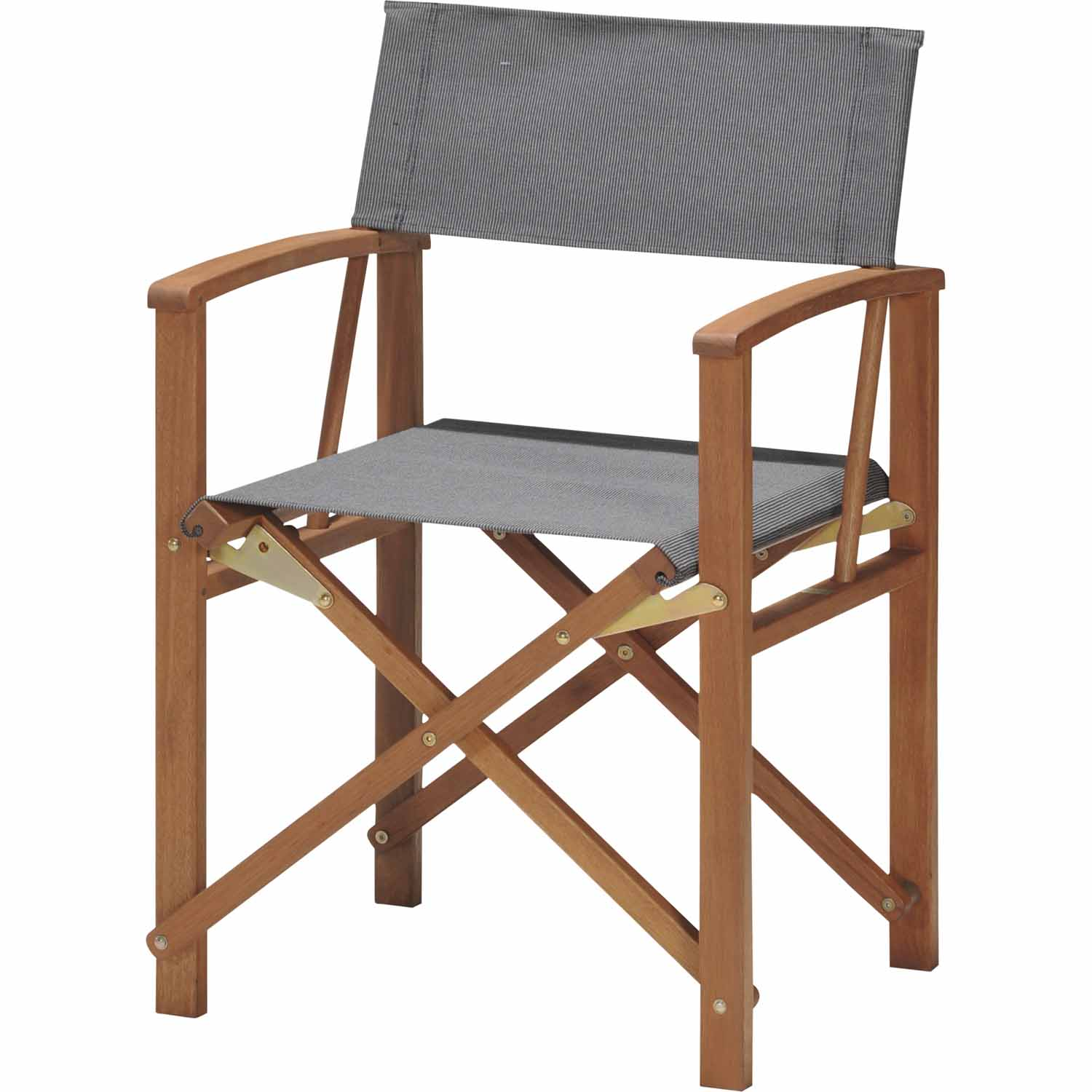 hanging chair mitre 10 tall office chairs for standing desks nouveau directors outdoor hardwood