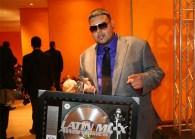 dj_extreme-latinmixx_awards-2012