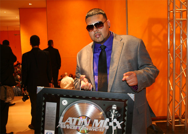 dj_extreme-latinmixx_awards-2012