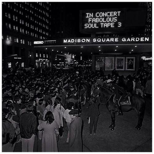 Fabolous - The Soul Tape 3