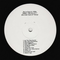 De La Soul – Smell the Da.I.S.Y (Da Inner Soul of Yancy)