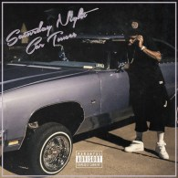 Curren$y – Saturday Nite Car Tunes