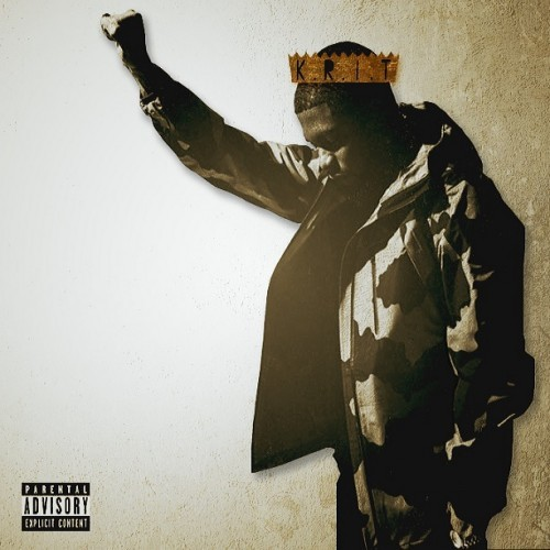 BIG K.R.I.T – See Me On Top 4