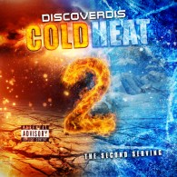 Discover Dis – Coldheat 2