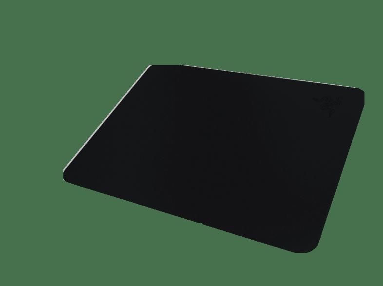 razer goliathus mobile stealth edition tapis de souris noir