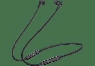 HUAWEI FreeLace CM70-C, In-ear True-Wireless-Kopfhörer