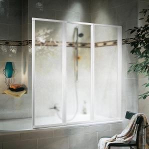 Duschen in groer Auswahl bei Moebel24