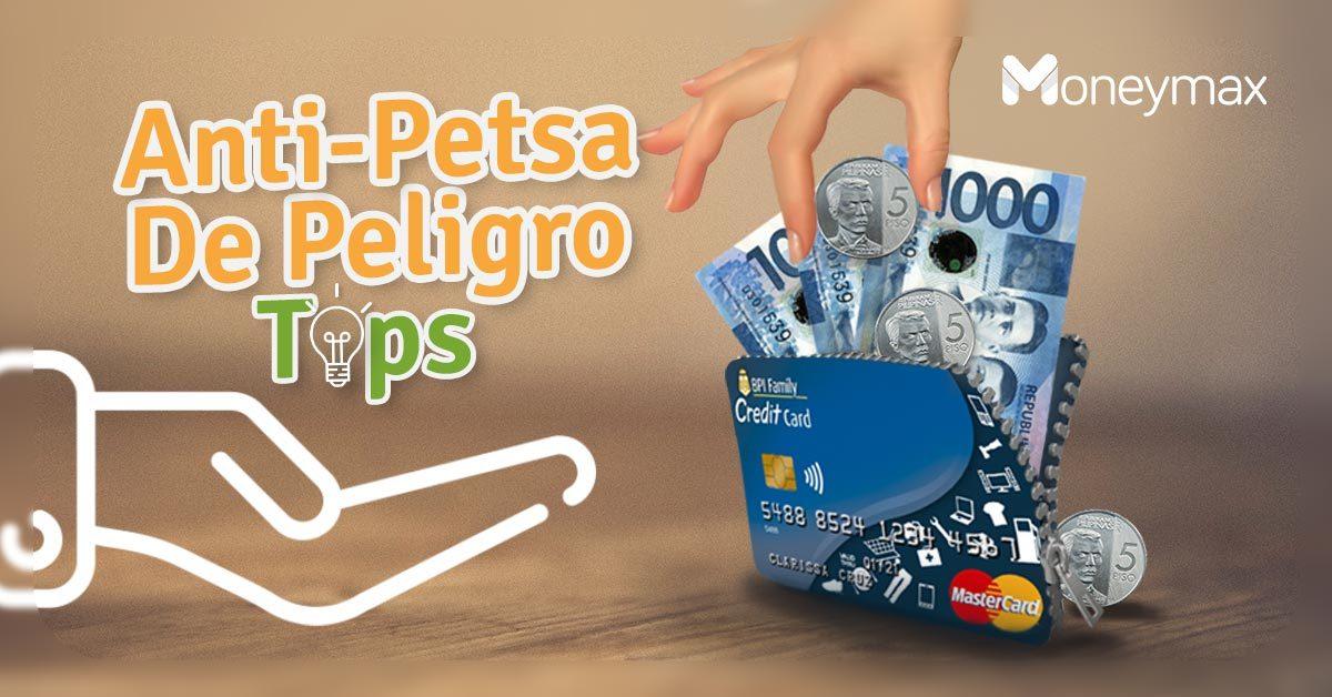 End Your Petsa De Peligro Blues Tips For Millennials