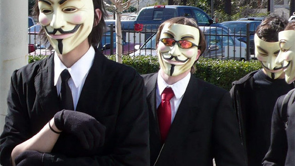 Anonymous_large