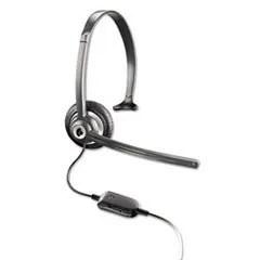 Plantronics In Ear Headset Price List