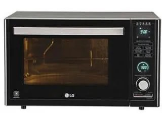 lg microwave ovens price in india 2021