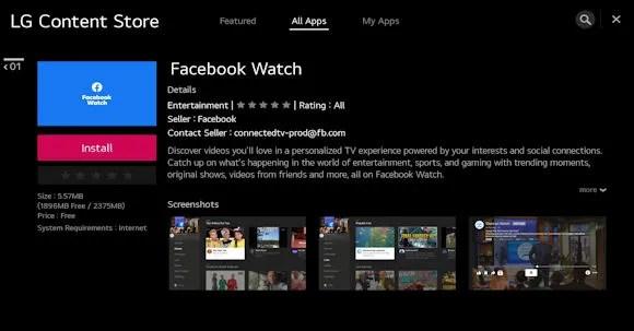 facebook_watch