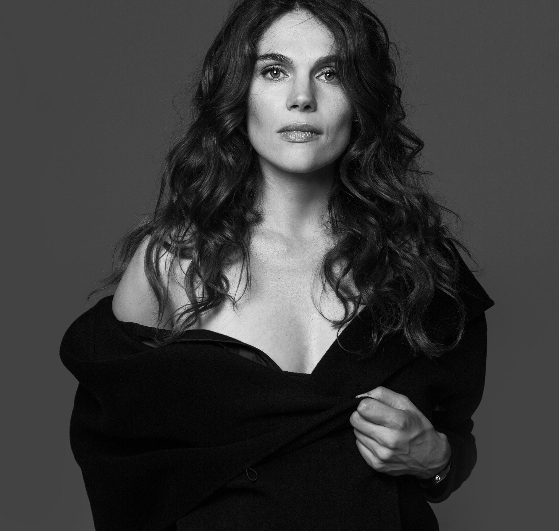 Anna Drijver Movies Bio And Lists On Mubi