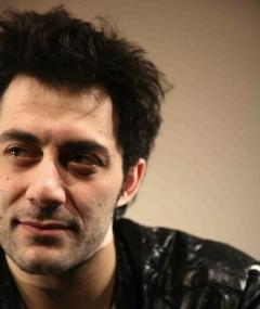 Filippo Timi Movies Bio And Lists On Mubi