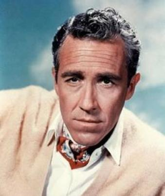 Image result for jason robards